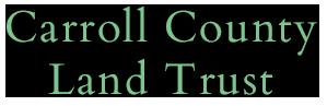 Carroll County Land Trust